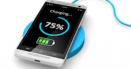 increase smartphone battery life 1